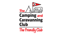 The Camping Club